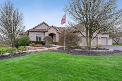 Photo of 3406 Forest Ridge Drive, Spring Grove, IL 60081 (MLS # 10709235)