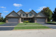 Photo of 1120 Penny Lane, Sycamore, IL 60178 (MLS # 10709361)