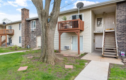 Photo of 2400 Light Road, Unit Number 209, Oswego, IL 60543 (MLS # 10709547)