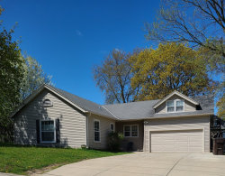 Photo of 3620 Main Street, McHenry, IL 60050 (MLS # 10709958)