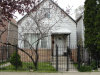 Photo of 2726 W 39th Place, Chicago, IL 60632 (MLS # 10710064)