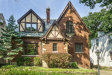 Photo of 842 Forest Avenue, River Forest, IL 60305 (MLS # 10710107)