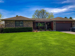 Photo of 3509 Biscayne Road, McHenry, IL 60050 (MLS # 10711094)