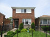 Photo of 9546 S Normal Avenue, Chicago, IL 60628 (MLS # 10711265)