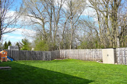 Tiny photo for 2900 Geneva Lane, Lake In The Hills, IL 60156 (MLS # 10711623)