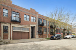 Photo of 612 N Oakley Avenue, Unit Number 117, Chicago, IL 60612 (MLS # 10712318)