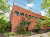 Photo of 3148 N Orchard Street, Chicago, IL 60657 (MLS # 10712321)