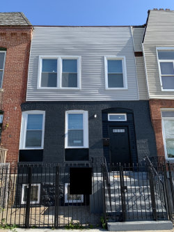 Photo of 2956 W Monroe Street, Chicago, IL 60612 (MLS # 10712406)