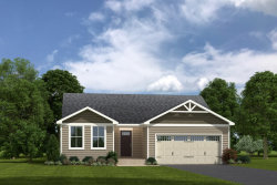 Photo of 2380 Mayfield Drive, Montgomery, IL 60538 (MLS # 10712457)