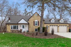 Photo of 6 W Willow Road, Prospect Heights, IL 60070 (MLS # 10712611)
