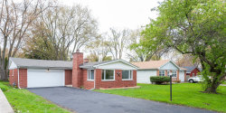 Photo of 611 Mchenry Avenue, McHenry, IL 60050 (MLS # 10712794)