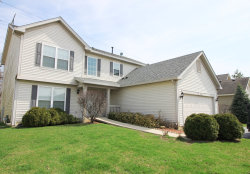Photo of 13 Franklin Court, Bolingbrook, IL 60440 (MLS # 10712859)