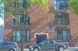 Photo of 2122 W 35th Street, Unit Number 101, Chicago, IL 60609 (MLS # 10713319)