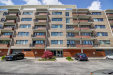 Photo of 1905 S Wolf Road, Unit Number 401, Hillside, IL 60162 (MLS # 10713335)