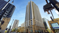Photo of 1400 S Michigan Avenue, Unit Number 1904, Chicago, IL 60605 (MLS # 10713786)