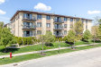Photo of 4500 W 93rd Street, Unit Number 1A, Oak Lawn, IL 60453 (MLS # 10713825)