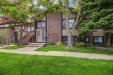Photo of 775 Circle Drive, Roselle, IL 60172 (MLS # 10713946)