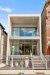 Photo of 1410 W Superior Street, Chicago, IL 60622 (MLS # 10714484)