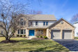 Photo of 210 Cottonwood Trail, Cary, IL 60013 (MLS # 10714675)