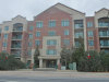 Photo of 5 W Central Road, Unit Number 513, Mount Prospect, IL 60056 (MLS # 10715056)