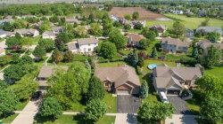 Tiny photo for 602 Clover Circle, Hampshire, IL 60140 (MLS # 10715171)