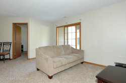 Tiny photo for 816 Millcreek Circle, Elgin, IL 60123 (MLS # 10715650)