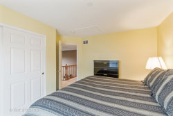 Tiny photo for 10681 Midwest Avenue, Huntley, IL 60142 (MLS # 10715696)