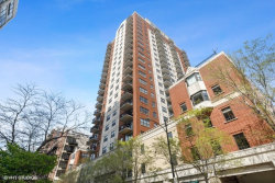 Photo of 1529 S State Street, Unit Number 15B, Chicago, IL 60605 (MLS # 10715742)