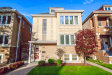 Photo of 4941 S Tripp Avenue, Chicago, IL 60632 (MLS # 10716064)