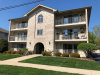 Photo of 8648 Normandy Avenue, Unit Number 1N, Burbank, IL 60459 (MLS # 10716167)