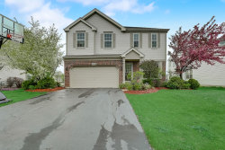 Tiny photo for 10910 Potomac Drive, Huntley, IL 60142 (MLS # 10716642)