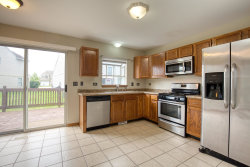 Tiny photo for 4 Hollyhock Court, Lake In The Hills, IL 60156 (MLS # 10716714)