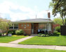 Photo of 10104 Minnick Avenue, Oak Lawn, IL 60453 (MLS # 10716781)