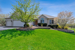 Photo of 3305 Partridge Court, Spring Grove, IL 60081 (MLS # 10716833)