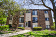 Photo of 148 Dunteman Drive, Unit Number 202, Glendale Heights, IL 60139 (MLS # 10716868)