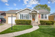 Photo of 2537 S 2nd Avenue, North Riverside, IL 60546 (MLS # 10716897)