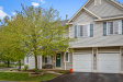 Photo of 350 Windsor Court, Unit Number A, South Elgin, IL 60177 (MLS # 10716952)
