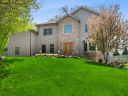 Photo of 2601 Spring Leaf Drive, Spring Grove, IL 60081 (MLS # 10717139)