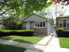 Photo of 8719 Lyndale Street, River Grove, IL 60171 (MLS # 10717221)