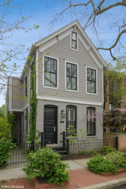 Photo of 319 W Concord Place, Chicago, IL 60614 (MLS # 10717247)