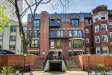 Photo of 2736 N Hampden Court, Unit Number 201, Chicago, IL 60614 (MLS # 10717830)
