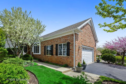 Photo of 4216 Weatherstone Road, Crystal Lake, IL 60014 (MLS # 10717850)