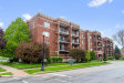 Photo of 100 N Gary Avenue, Unit Number 210, Wheaton, IL 60187 (MLS # 10717962)