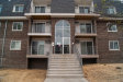 Photo of 831 Mcintosh Court, Unit Number 206, Prospect Heights, IL 60070 (MLS # 10718015)