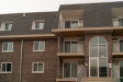 Photo of 828 Mcintosh Court, Unit Number 104, Prospect Heights, IL 60070 (MLS # 10718033)