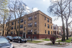Photo of 2721 W Wellington Street, Unit Number 2, Chicago, IL 60618 (MLS # 10718147)