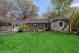 Photo of 0S709 Forest Street, Winfield, IL 60190 (MLS # 10718194)