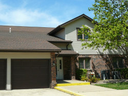 Photo of 1804 Golfview Drive, Unit Number 4, Streator, IL 61364 (MLS # 10718668)