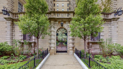 Photo of 70 E Scott Street, Unit Number 508, Chicago, IL 60610 (MLS # 10718888)