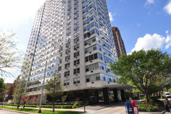 Photo of 3900 N Lake Shore Drive, Unit Number 9C, Chicago, IL 60613 (MLS # 10718941)